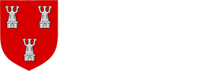 Edward Howell Family Association